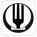 رستوران ها و مجتمع های توریستی