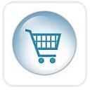 فروشگاه ها ، مجتمع ها و مراکز درمانی