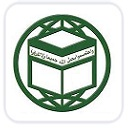 صندوق طلاب و مدارس علمیه