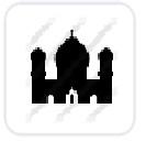 صندوق قرض الحسنه مساجد
