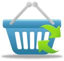 خرید نرم افزارهای اورانوس|خرید اورانوس