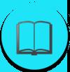 کتابخانه و کتابداری کامیشا