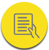 حسابداری کتاب فروشی کامیشا