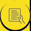کاتالوگ نرم افزار فرم ساز و کارتابل
