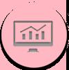 حسابداری انتشارات کامیشا