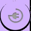 چاپ چک اورانوس