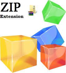 آموزش zip در سی شارپ C# ,#C